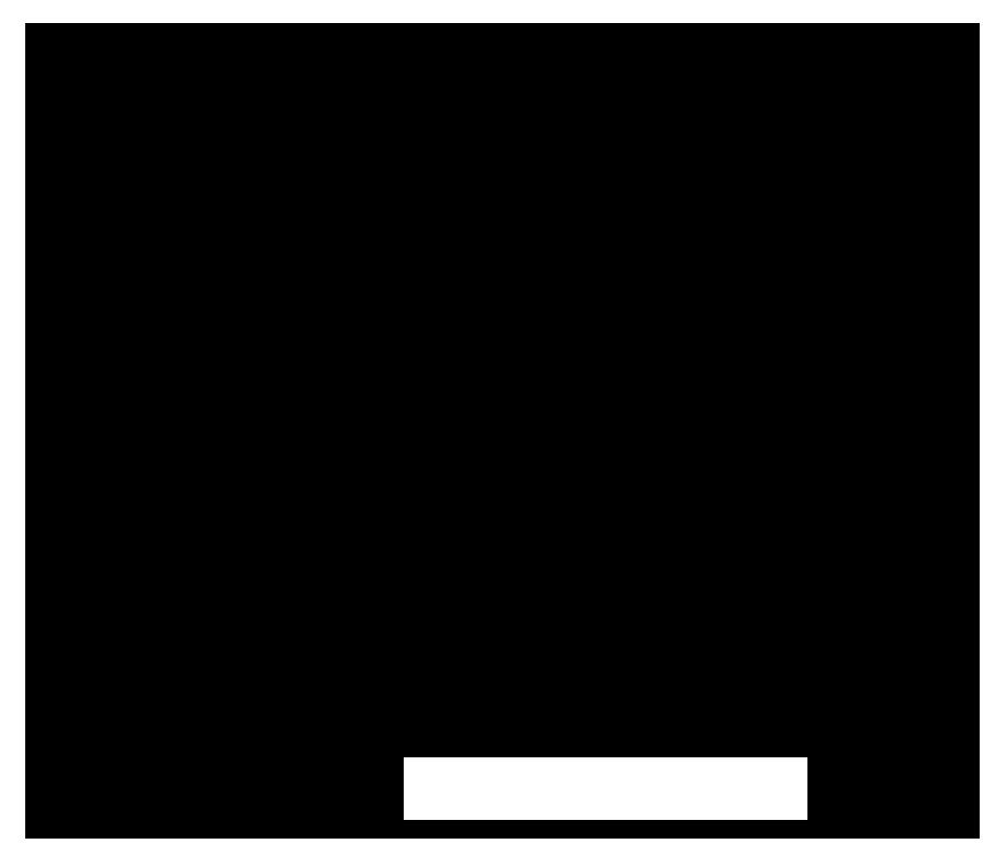 Digital Mischpult