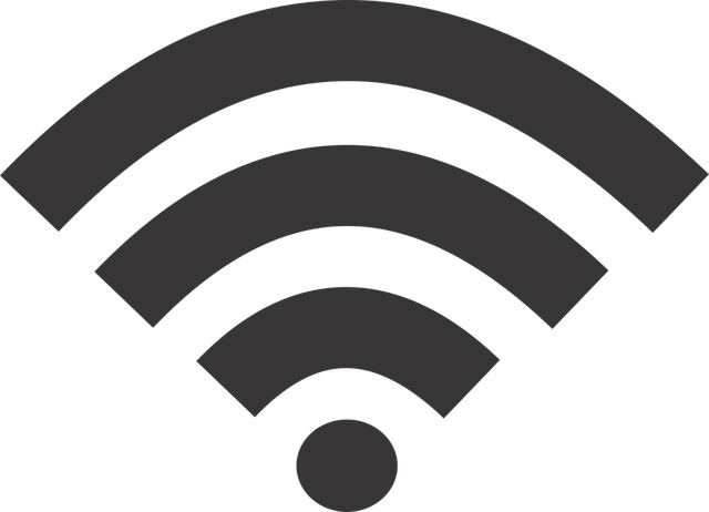 Wifi Digital Mixer